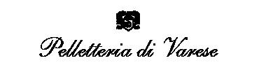 Pelletteria di Varese Srl